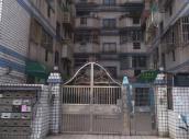 大業路與健行路二樓中庭華廈(平面大車位)