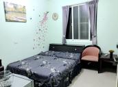 近建國武廟商圈生活機能佳精緻舒適套房出租