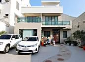 新東區大地坪豪墅(地113.87坪)
