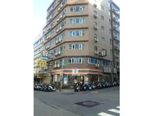 竹科正金山街旁店+10套房1698萬屋新